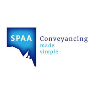SPAA Conveyancing Group Pty Ltd